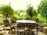 French property for sale in TOURTOUR, Var - €178,000 - photo 9