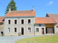 houses and homes for sale inJOUILLATCreuse Limousin