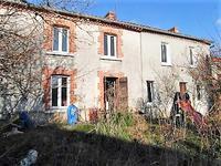 maison à vendre à DROUX, Haute_Vienne, Limousin, avec Leggett Immobilier