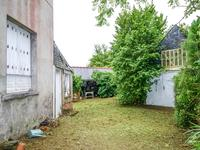 French property for sale in LANNION, Cotes_d_Armor photo 1