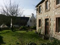 French property for sale in LANNION, Cotes d Armor - €99,600 - photo 2