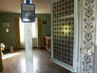French property for sale in LANNION, Cotes d Armor - €99,600 - photo 10