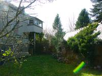 French property for sale in LANNION, Cotes d Armor - €99,600 - photo 3