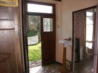 French property for sale in LANNION, Cotes d Armor - €99,600 - photo 4