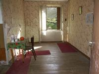 French property for sale in LANNION, Cotes d Armor - €99,600 - photo 6