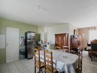 French property for sale in ST FRAIGNE, Charente - €119,900 - photo 4