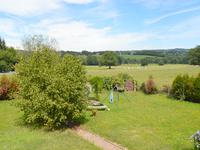 French property for sale in GENOUILLAC, Creuse photo 1