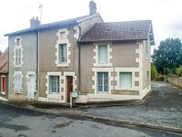 French property for sale in SAULGE, Vienne - €77,000 - photo 1