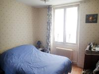 French property for sale in SAULGE, Vienne - €77,000 - photo 6