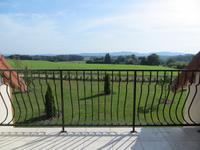 French property for sale in BOURGANEUF, Creuse photo 6