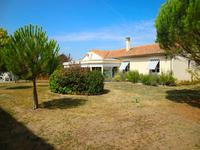 French property for sale in PLAISANCE, Vienne - €272,800 - photo 1