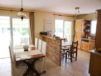French property for sale in PLAISANCE, Vienne - €272,800 - photo 3