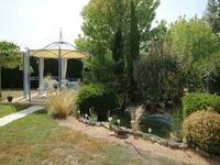 French property for sale in PLAISANCE, Vienne - €256,800 - photo 10