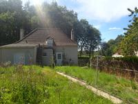 French property for sale in LUSSAC LES EGLISES, Haute Vienne - €56,000 - photo 10