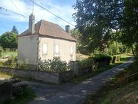 French property for sale in LUSSAC LES EGLISES, Haute Vienne - €56,000 - photo 1
