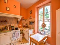 French property for sale in LAGUEPIE, Tarn et Garonne - €229,000 - photo 6