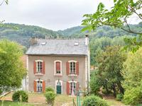 French property for sale in LAGUEPIE, Tarn et Garonne - €229,000 - photo 2