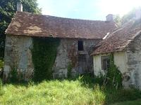 French property for sale in LUSSAC LES EGLISES, Haute Vienne - €30,000 - photo 4