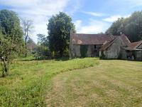 French property for sale in LUSSAC LES EGLISES, Haute Vienne - €30,000 - photo 6