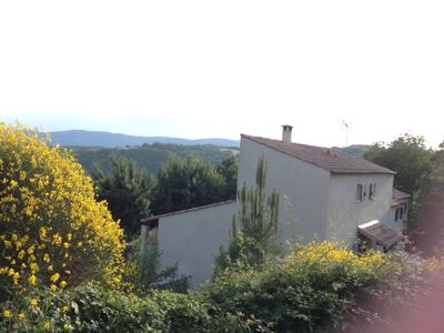 French property, houses and homes for sale in SOUMONT Herault Languedoc_Roussillon
