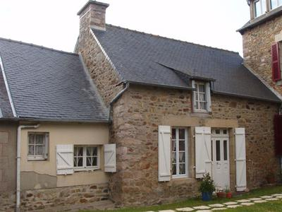 French property, houses and homes for sale in ST DENOUAL Cotes_d_Armor Brittany