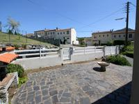 French property for sale in LABASTIDE ROUAIROUX, Tarn - €130,800 - photo 2