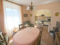 French property for sale in LABASTIDE ROUAIROUX, Tarn - €130,800 - photo 6