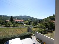 French property for sale in LABASTIDE ROUAIROUX, Tarn - €130,800 - photo 9
