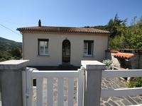French property for sale in LABASTIDE ROUAIROUX, Tarn - €130,800 - photo 7