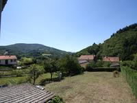 French property for sale in LABASTIDE ROUAIROUX, Tarn - €130,800 - photo 3
