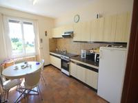 French property for sale in LABASTIDE ROUAIROUX, Tarn - €130,800 - photo 4