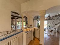 French property for sale in St Jean de L Esterel, Var - €699,000 - photo 4