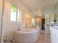 French property for sale in St Jean de L Esterel, Var - €699,000 - photo 6