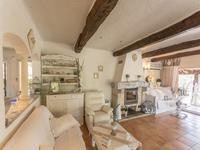 French property for sale in St Jean de L Esterel, Var - €699,000 - photo 2