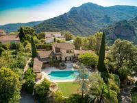 French property for sale in St Jean de L Esterel, Var - €699,000 - photo 9