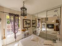 French property for sale in St Jean de L Esterel, Var - €699,000 - photo 5