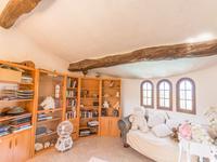 French property for sale in St Jean de L Esterel, Var - €699,000 - photo 7