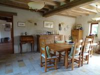 French property for sale in ST AUBIN DE COURTERAIE, Orne - €450,000 - photo 4