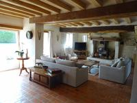 French property for sale in ST AUBIN DE COURTERAIE, Orne - €450,000 - photo 2