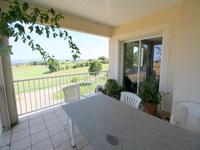 French property for sale in ALBAN, Tarn photo 8