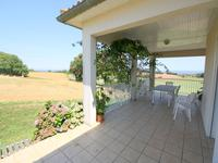 French property for sale in ALBAN, Tarn - €224,700 - photo 2