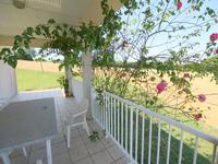 French property for sale in ALBAN, Tarn photo 5