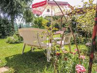 French property for sale in AVAILLES LIMOUZINE, Vienne - €75,900 - photo 9