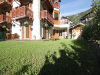 French property for sale in SAINT GERVAIS LES BAINS, Haute Savoie - €285,000 - photo 10