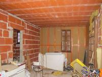 French property for sale in CANCON, Lot et Garonne - €172,800 - photo 3