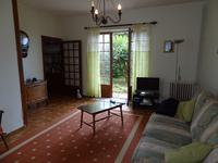 French property for sale in COMPREIGNAC, Haute Vienne - €149,800 - photo 5