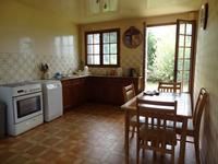 French property for sale in COMPREIGNAC, Haute Vienne - €149,800 - photo 2
