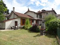 French property for sale in COMPREIGNAC, Haute Vienne - €149,800 - photo 9