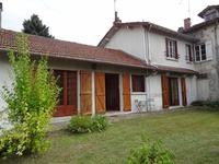 French property for sale in COMPREIGNAC, Haute Vienne - €149,800 - photo 1
