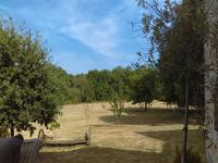 French property for sale in COUTURE, Charente - €434,600 - photo 3